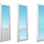 otdelnostoyazchij-balkonnya-dver